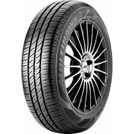 FIRESTONE MULTIHAWK 2 165/70 R14 85T XL