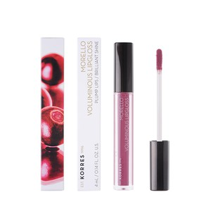 S3.gy.digital%2fboxpharmacy%2fuploads%2fasset%2fdata%2f17792%2fvoluminous lipgloss 27 berry purple
