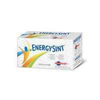 ENERGY SINT 150ML