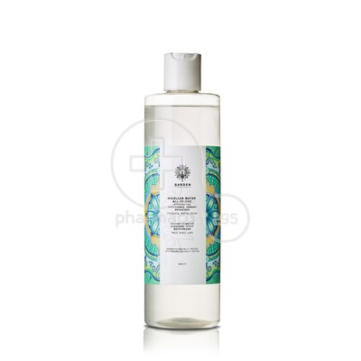 GARDEN - Micellar Water all-in-one - 500ml