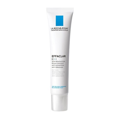 La Roche Posay - EFFACLAR K (+) Innovation - 40ml