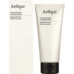 Jurlique Purity Specialist Treatment Mask 100ml.