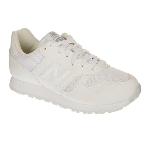 Girls Trainers With Laces