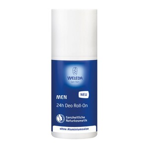 Weleda men roll on 50ml
