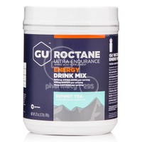 GU - ROCTANE Energy Drink Mix με γεύση Summit Tea - 780g