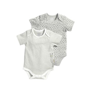 c7e85b9df Baby Clothes - Lapin House