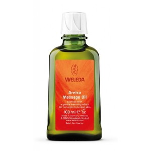 S3.gy.digital%2fboxpharmacy%2fuploads%2fasset%2fdata%2f16542%2fweleda arniva massage oil 100ml