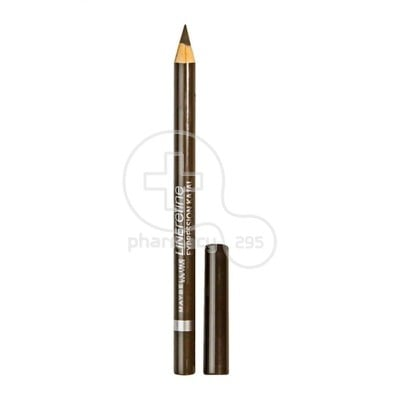 MAYBELLINE - EXPRESSION KAJAL Eye Pencil No38 (Brown)