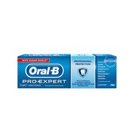 ORAL B PRO EXPERT ALL AROUND PROTECTION 125ML