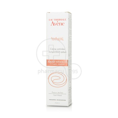 AVENE - Ystheal Creme - 30ml PS