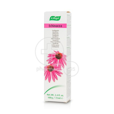 A.VOGEL - Echinacea Toothpaste - 100gr