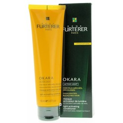 Rene Furterer Okara Masque Activ Lum 150ml
