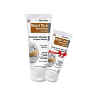 FREZYDERM PROMO NIPPLE CARE RESTRUCTURING CREAM GEL (40ML+ ΔΩΡΟ 30ML)