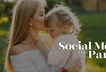 Social media for parents poza