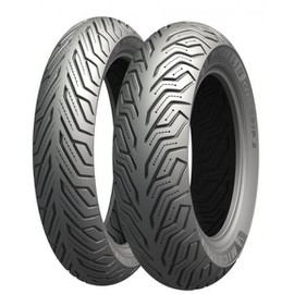 MICHELIN CITY GRIP 2 REINF 100/90-14 57S TL R