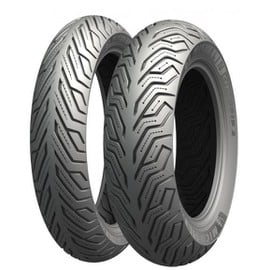MICHELIN CITY GRIP 2 REINF 140/70-14 68S TL R