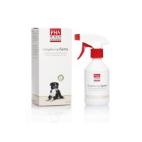 PHA HOME SPRAY 250ML