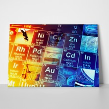 Periodic table tools 191259272 a