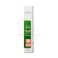 ELANCYL - Gel Correction Vergetures - 75ml