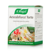 A.VOGEL - Aesculaforce Forte- 50tabs