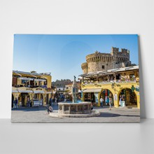Square of rhodes 696400426 a