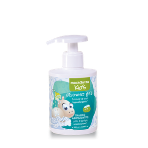 S3.gy.digital%2fboxpharmacy%2fuploads%2fasset%2fdata%2f14953%2fmacrovita kids shower gel 300ml