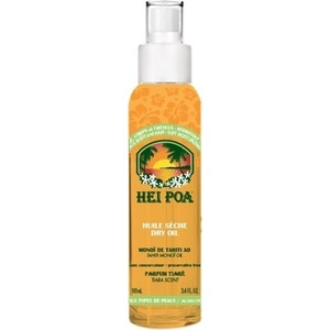 Hei poa dry oil 100ml