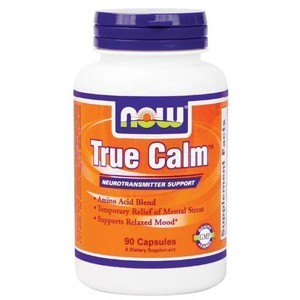 S3.gy.digital%2fboxpharmacy%2fuploads%2fasset%2fdata%2f7479%2fnow foods true calm 90 caps