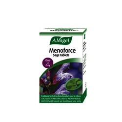 A. Vogel Menoforce 30tabs