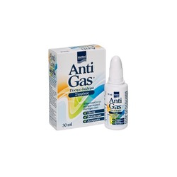 InterMed AntiGas 30ml