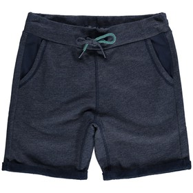 LB SURF ATTACK FLEECE SHORTS  Βερμ. Εισ.