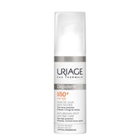 URIAGE DEPIDERM DAYTIME CARE ANTI-BROWN SPOT SPF50 30ML