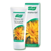 VOGEL ATROGEL 100ML
