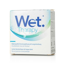 Wet Therapy Tears Supplement 20x0.4ml