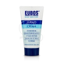 EUBOS - HAND CREAM - 50ml