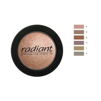 RADIANT DIAMOND EFFECT SHADOW No5