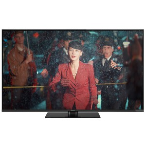 "TV PANASONIC 55"" TX-55FX550E"