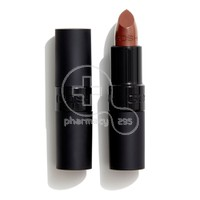 GOSH -  VELVET TOUCH LIPSTICK MATT No003 Antique - 4gr