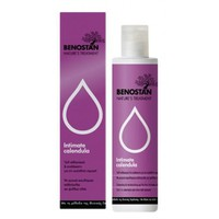 BENOSTAN INTIMATE CALENDULA 200ML