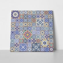 Mega gorgeous moroccan tiles 303142013 a