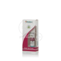HIMALAYA - Under Eye Cream - 15ml