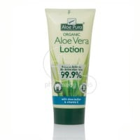 OPTIMA - ALOE VERA LOTION - 200ml