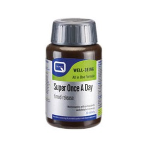 S3.gy.digital%2fboxpharmacy%2fuploads%2fasset%2fdata%2f4277%2fquest super once a day