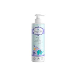 09f18d979ad Pharmasept Baby Care Mild Bath Απαλό Βρεφικό Αφρόλουτρο Για Σώμα & Μαλλιά  500ml