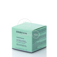 DARPHIN - PREDERMINE Densifying Anti Wrinkle Cream - 50ml PN
