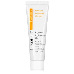 S3.gy.digital%2fboxpharmacy%2fuploads%2fasset%2fdata%2f26639%2fneostrata enlighten pigment lightening gel