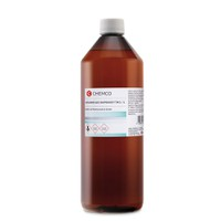 CHEMCO PARAFINE OIL LIQUID 1LT
