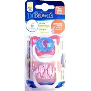 20160629153835 dr brown s prevent contoured roz silikonis 12m 2tmch
