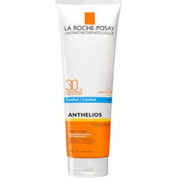 La Roche Posay Anthelios Lait SPF30 Γαλάκτωμα υψηλής αντηλιακής προστασίας, 250ml
