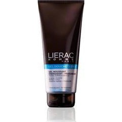 Lierac Gel Douche Integral 3 in 1 200ml